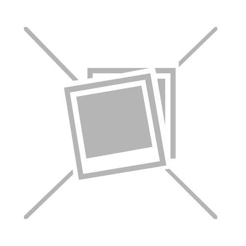 Venta Coche Clásico RENAULT Dauphine